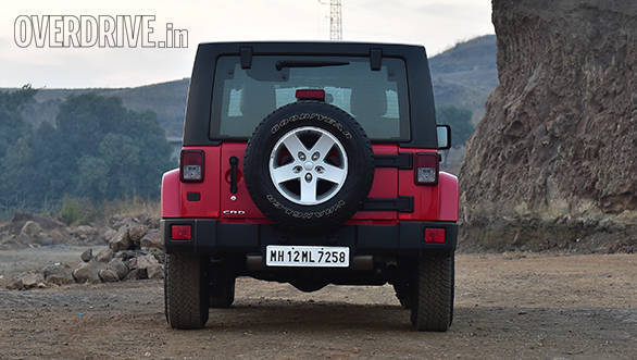 Jeep Wrangler Unlimited (4)
