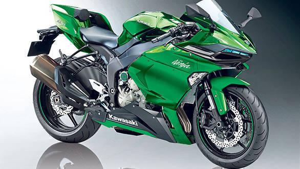 Kawasaki-Ninja-R2-rendering