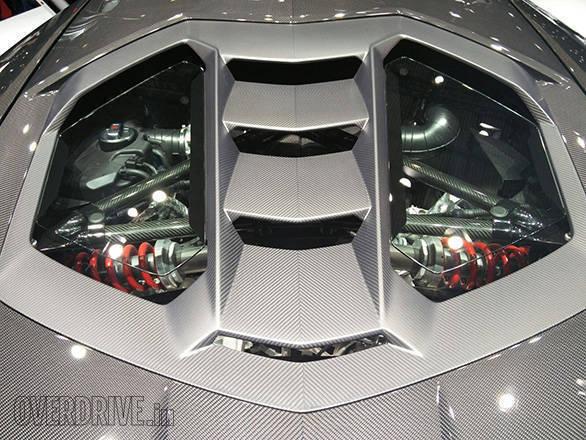 Lamborghini Centenario (16)