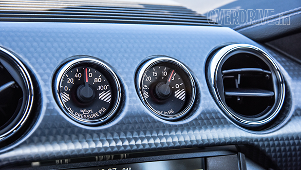 Mustang Drive Feature (13)