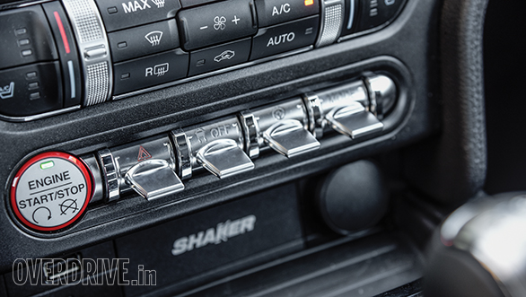 Mustang Drive Feature (6)