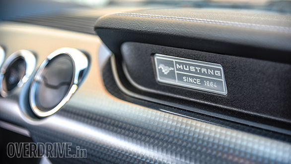 Mustang Drive Feature (7)