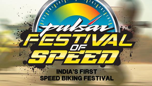 Bajaj to host Festival of Speed
