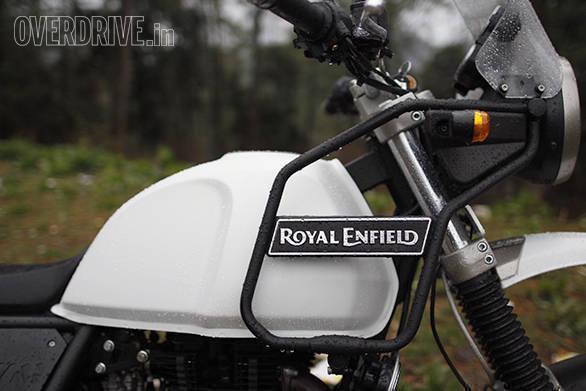 Royal Enfield Himalayan (26)