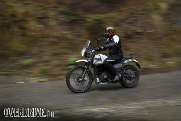 Royal Enfield Himalayan (89)