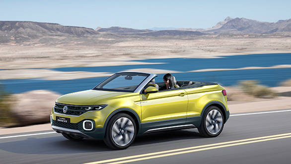 Volkswagen T-Cross Breeze (11)