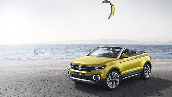Volkswagen T-Cross Breeze (2)