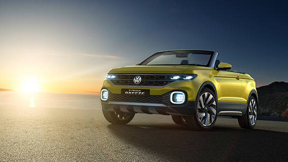 Volkswagen T-Cross Breeze (6)