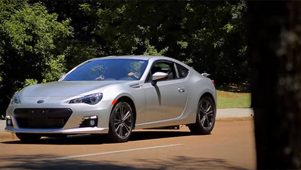 Mississippi State University engineers develop affordable hybrid sports car