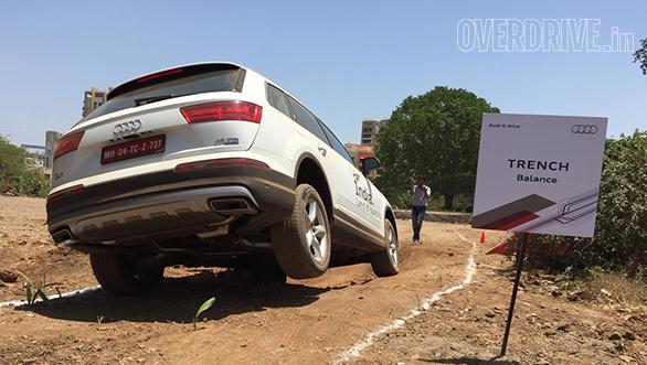 Audi Q DRIVE (11)