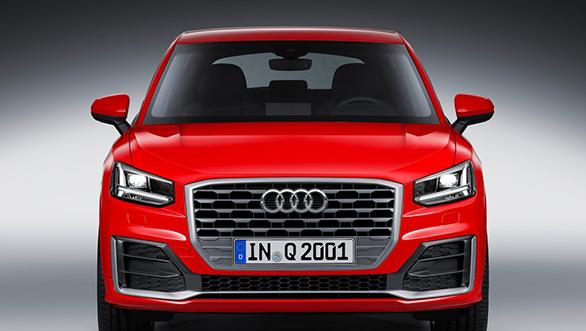 Audi Q2 2017 (1)