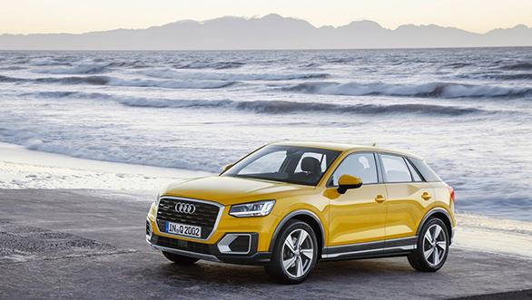 Audi Q2 2017 (10)
