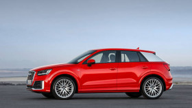 Live updates: 2020 Audi Q2 launch, prices, specs, interiors, features, engine, variants