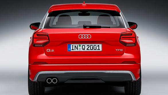 Audi Q2 2017 (2)