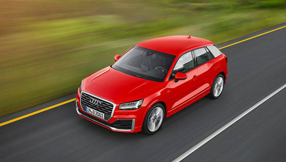 Audi Q2 2017 (3)