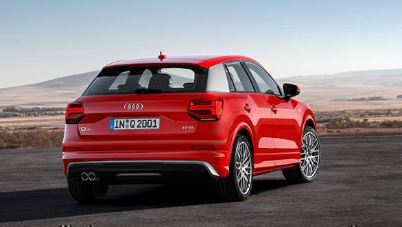 Audi Q2 2017 (6)