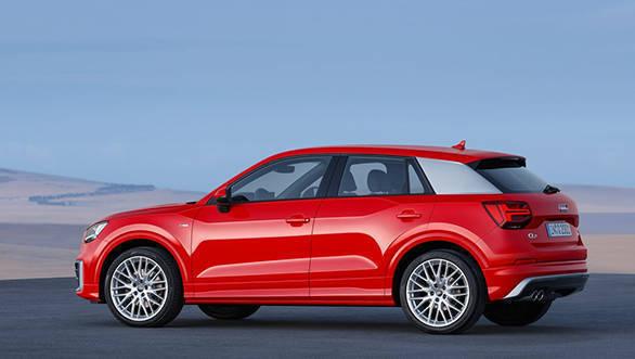 Audi Q2 2017 (7)