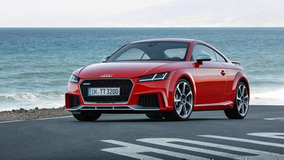 Audi TT RS (10)