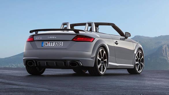 Audi TT RS (11)