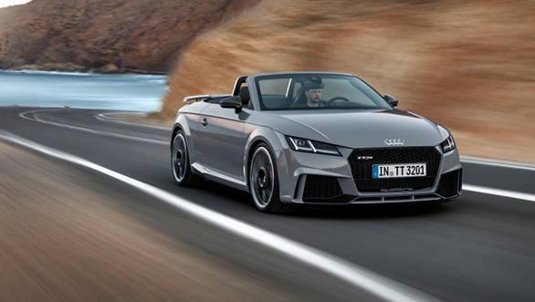 Audi TT RS (3)