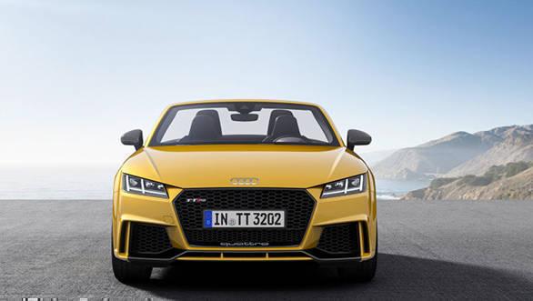 Audi TT RS (4)