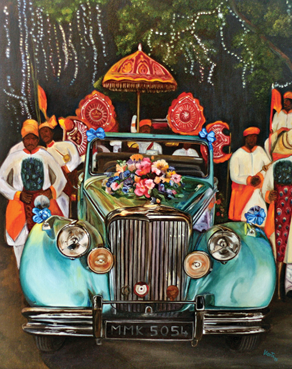 Auto Art Feature Vidita Singh (3)