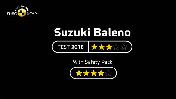 Baleno crash test(1)