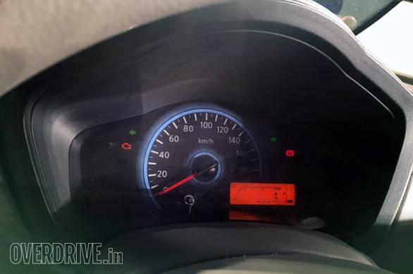Datsun Redi Go (15)