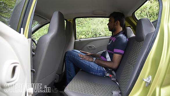 Datsun RediGo (16)