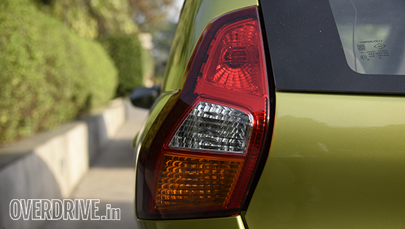 Datsun RediGo (2)