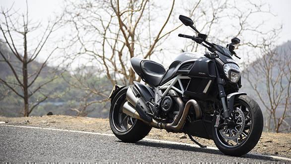 Ducati Diavel 2016 (3)
