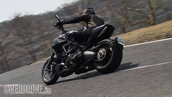 Ducati Diavel 2016 (4)