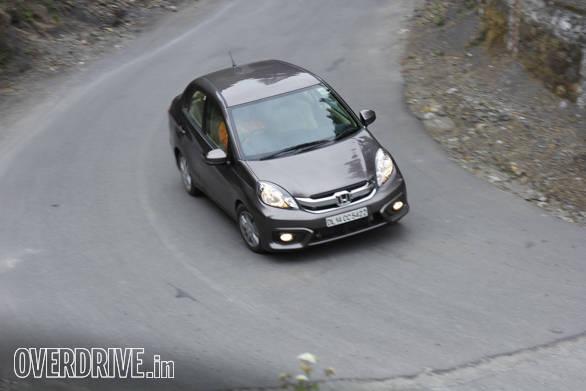 Honda Amaze Advertorial (81)