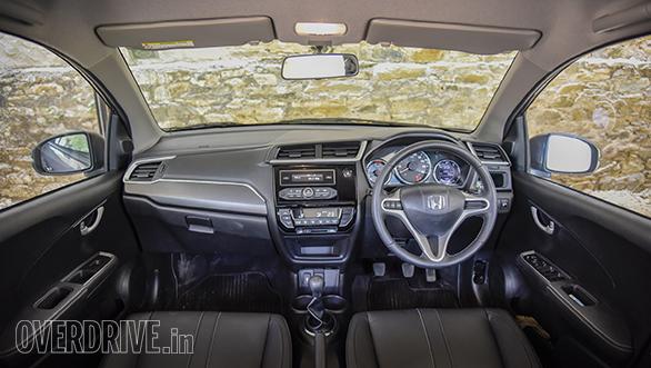 Honda BR-V (30)