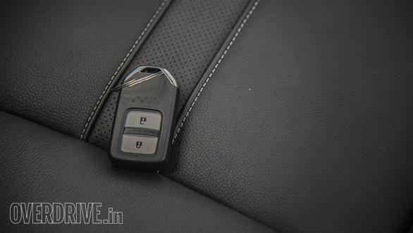 Honda BR-V (34)
