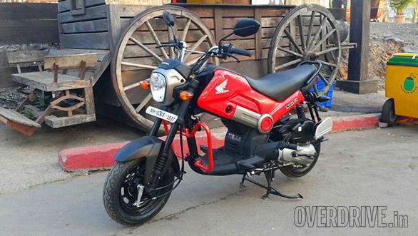 Honda Navi (7)