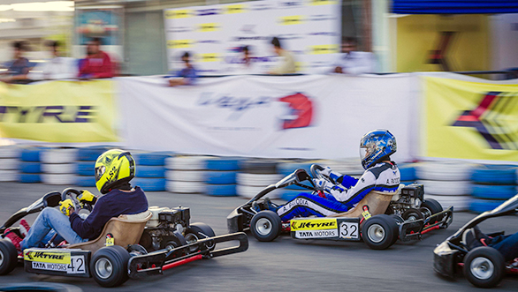 JK-Tyre-IndiKarting-National-Series_Pune-(4)