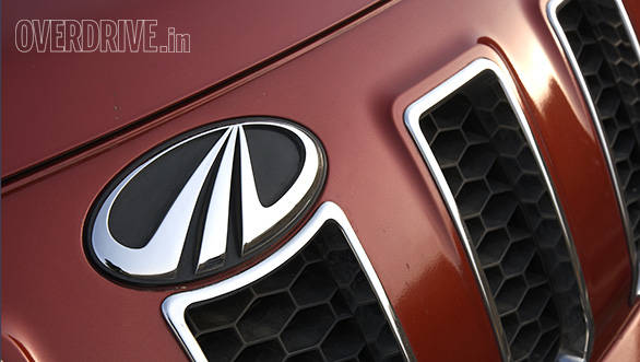 Mahindra to launch all-new SUV on Ssangyong Tivoli X100 platform in India