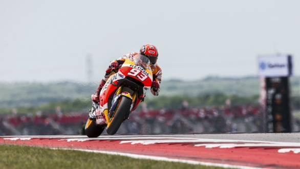 Marc Marquez COTA MotoGP 2016 resized
