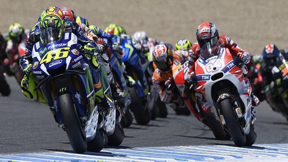 MotoGp Spain 2016 (11)