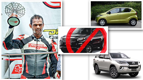 #ODRecap: New findings on the diesel ban, next-gen Fortuner gets new engines and more