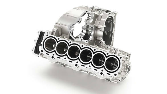 Simple Tech: Cooling systems for engines explained