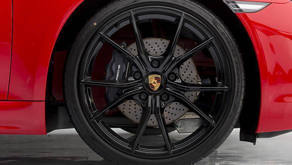 Porsche 718 Boxster (7)