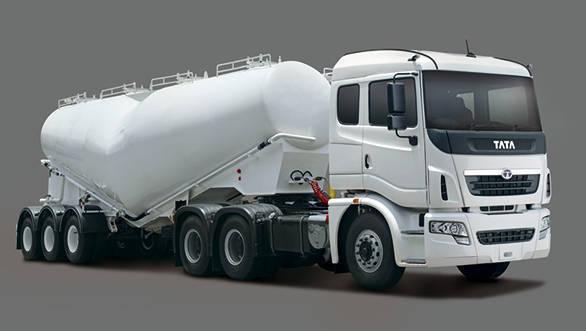 Prima Trucks (1)