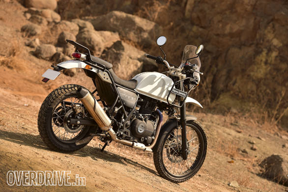 RE Himalayan Roadtest OD (10)