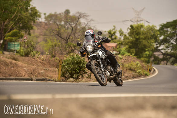 RE Himalayan Roadtest OD (19)