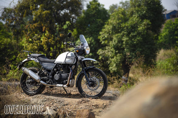 RE Himalayan Roadtest OD (2)