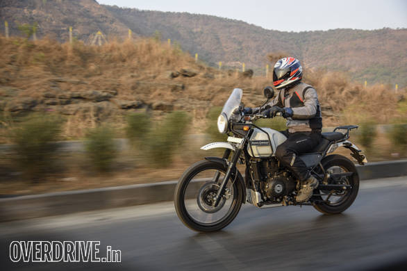 RE Himalayan Roadtest OD (20)