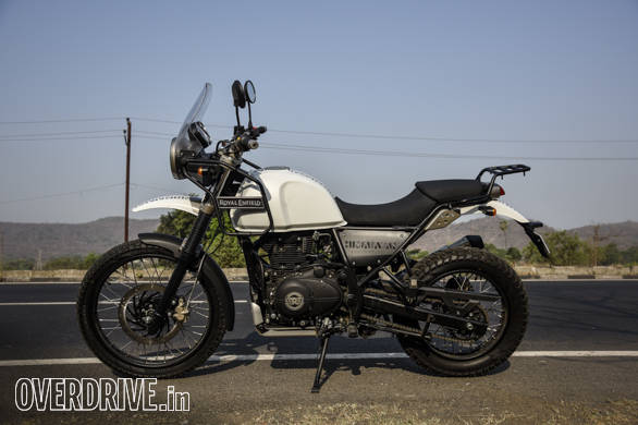 RE Himalayan Roadtest OD (21)