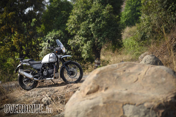RE Himalayan Roadtest OD (3)
